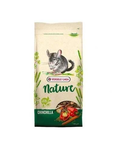 Chinchilla Nature 2.3kgs