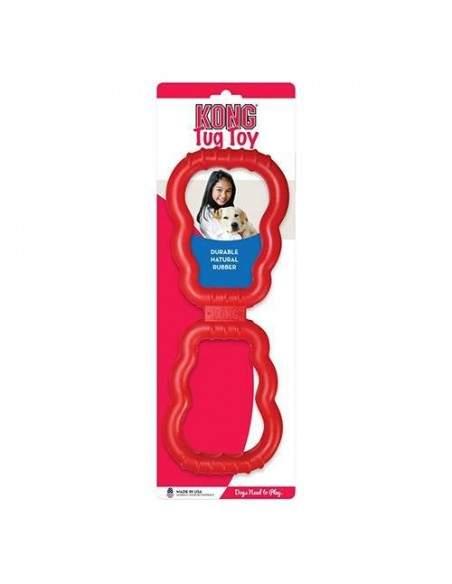 Jouet KONG® Tug Toy