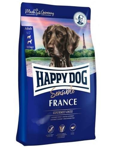 Happy Dog Suprême France 12.5kgs (Sans Céréale)