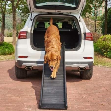 Accessoires pour voiture