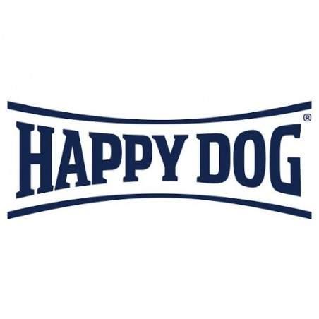 Happy Dog Suprême