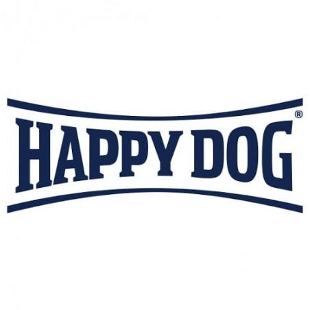 Pâtée Happy Dog